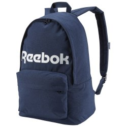 Рюкзак CL ROYAL BACKPACK Reebok BP8205
