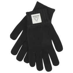 Перчатки ACT FND KNITTED GLOVE Reebok BQ1256