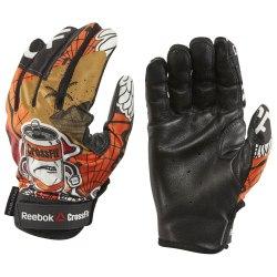 Перчатки для кроссфита CF M COMP GLV Reebok BQ1384