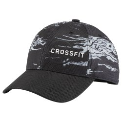 Кепка CF BASEBALL CAP Reebok BQ1396