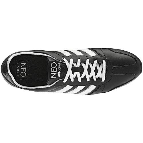 Кроссовки RUNNEO SLIM JOG 'STOK' Mens Adidas Q26142 (последний размер)