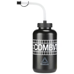 Бутылка для воды COMBAT WATERBOTTLE Reebok BR4617
