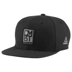 Кепка COMBAT 6 PAN CAP Reebok BR4625