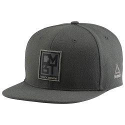 Кепка COMBAT 6 PAN CAP Reebok BR9371