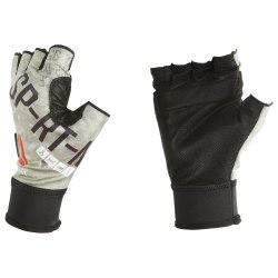 Перчатки для тренировок SPARTAN GLOVES Reebok BR9385