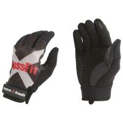 Перчатки для кроссфита CF M TR GLV Reebok BS4226