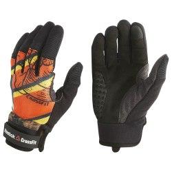 Перчатки для кроссфита CF W TR GLV Reebok BS4238