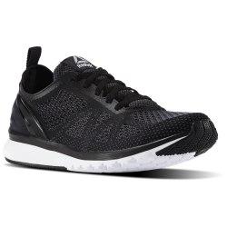 Кроссовки для бега мужские PRINT SMOOTH CLIP ULTK Reebok BS8574