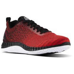 Кроссовки для бега мужские RBK PRINT RUN PRIME ULTK Reebok BS8589