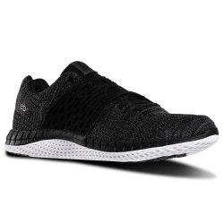 Кроссовки для бега мужские ZPRINT RUN CLEAN ULTK Reebok BS9816
