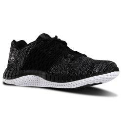 Кроссовки для бега женские ZPRINT RUN CLEAN ULTK Reebok BS9820