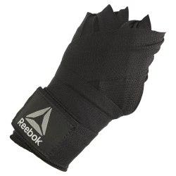 Перчатки для борьбы COMBAT H-WRAP Reebok CD1375