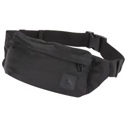 Сумка на пояс STYLE FOUND WAISTBAG Reebok CD2180