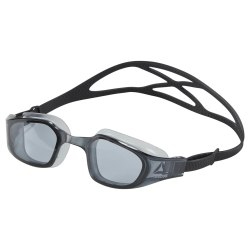 Очки для плавания SWIM TRAINING GOGGLES Reebok CE1514