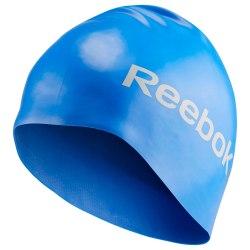 Шапочка для плавания SWIM U CAP Reebok CE1516