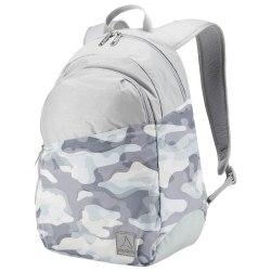 Рюкзак W ENH BCKPCK GRAPHIC Reebok CE6239