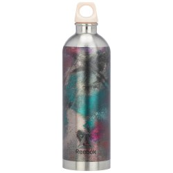Бутылка для воды W ENH BOTTLE Reebok CE6247