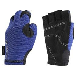 Перчатки для тренировок SE U WORKOUT GLOVE Reebok CV9540