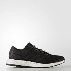 Кроссовки для бега мужские PureBOOST Adidas BA8899