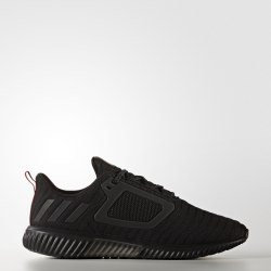 Кроссовки для бега мужские climacool m Adidas BA8973
