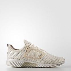 Кроссовки для бега мужские climacool m Adidas BA8978