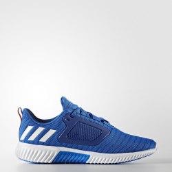 Кроссовки для бега мужские climacool m Adidas BA8982