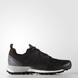 Обувь для туризма мужская TERREX AGRAVIC GTX Adidas BB0953