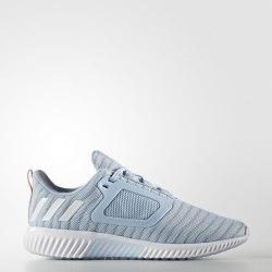 Кроссовки для бега женские climacool w Adidas BB1798