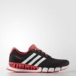 Кроссовки для бега женские cc revolution w Adidas BB1846