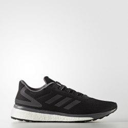 Кроссовки для бега мужские response lt m Adidas BB3617