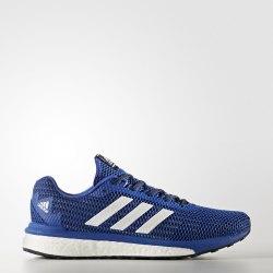 Кроссовки для бега мужские vengeful m Adidas BB3639