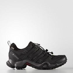 Обувь для туризма женские TERREX SWIFT R GTX W Adidas BB4634 (последний размер)