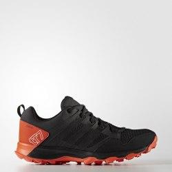 Обувь для туризма мужская KANADIA 7 TR GTX Adidas BB5428