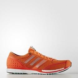 Кроссовки для бега мужские adizero takumi sen Adidas BB5675