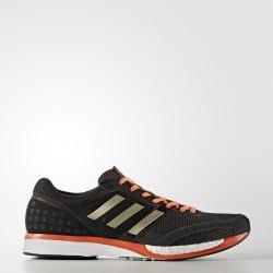 Кроссовки для бега мужские adizero takumi ren m Adidas BB5688