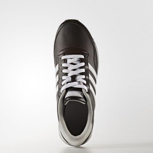Кроссовки мужские JOGGER CL Adidas BB9682