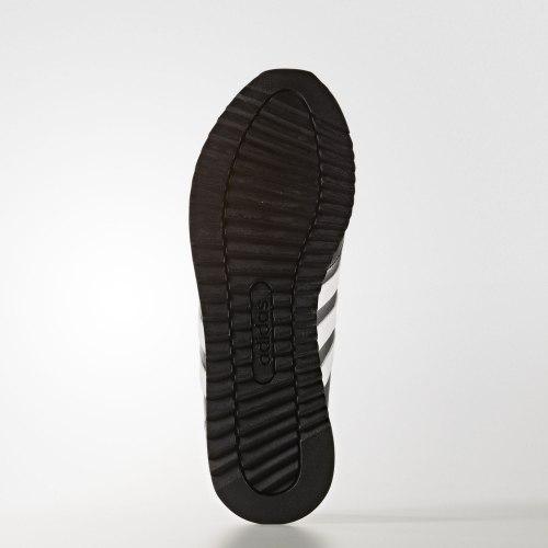Кроссовки мужские JOGGER CL Adidas BB9682 (последний размер)