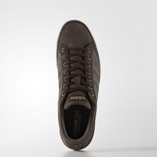Кроссовки мужские CAFLAIRE Adidas BB9706
