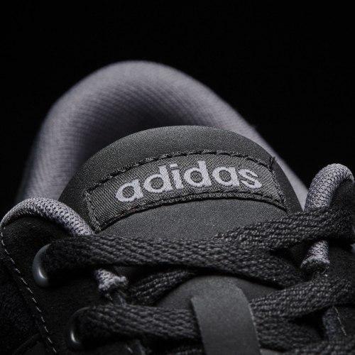 Кроссовки мужские CAFLAIRE Adidas BB9707