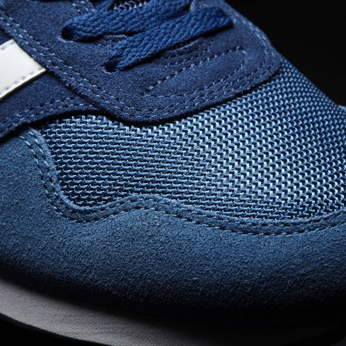 Кроссовки мужские 10K Adidas BB9784