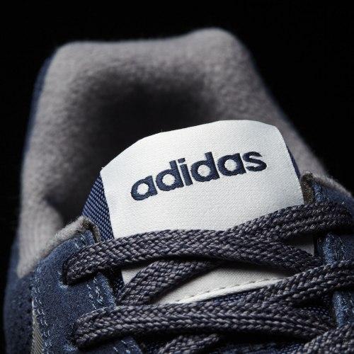 Кроссовки мужские RUNEO 10K Adidas BB9788