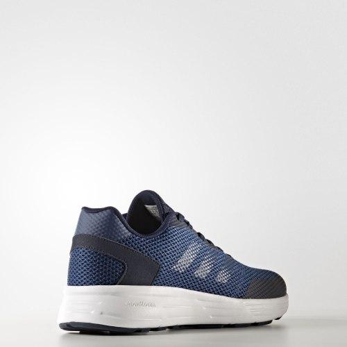 Кроссовки мужские CF REVOLVER Adidas BC0042