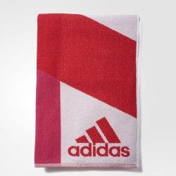 Полотенце BEACH TOWEL LL Adidas BK0254
