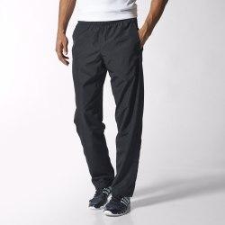 Брюки спортивные BASE PLAIN PANT Mens Adidas S21930 (последний размер)