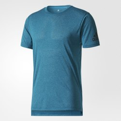 Футболка мужская FREELIFT CC HTR Adidas BQ0730