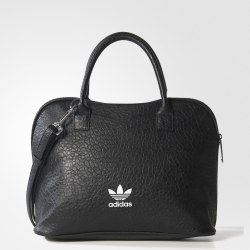 Сумка BOWL BAG ACF Adidas BQ1529