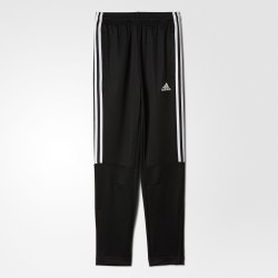 Брюки спортивные детские YB TIRO PANT 3S Adidas BQ2941