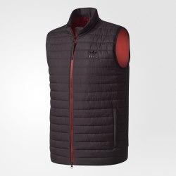 Жилет утепленный мужской T64 VEST Adidas BQ5093