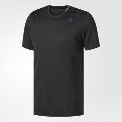Футболка мужская SN SS TEE M Adidas BQ7267