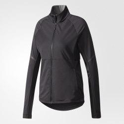 Куртка женская ULT RGY JKT W Adidas BQ9356